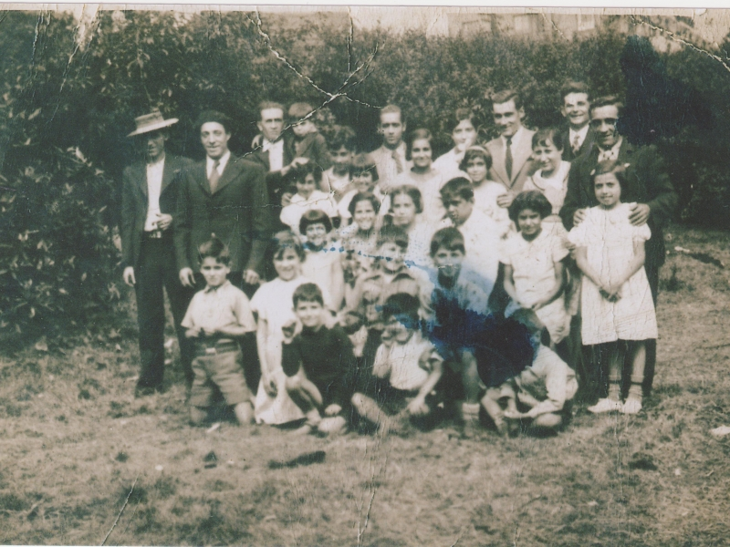 Basque-Children-001